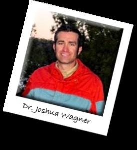Dr. Joshua Wagner