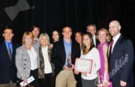 staff-award