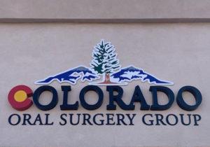 Colorado Oral Surgery