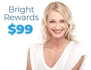 Bright Rewards